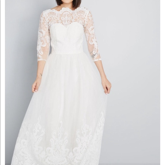 fde522f3204 Chi Chi London Sophisticated Ceremony Maxi Dress
